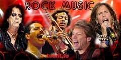 rock-musika