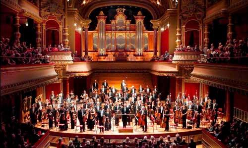 classical_music