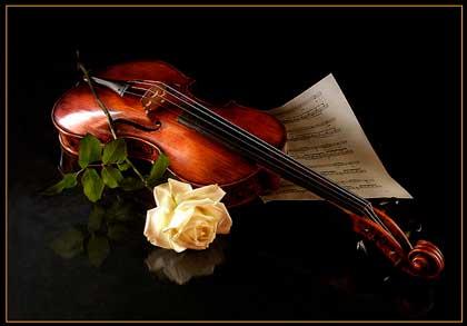 violin-music1