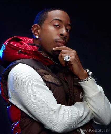 Ludacris.+