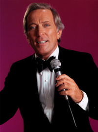 Andy-Williams-legends