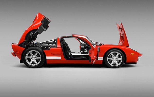 гоночные крутые машины фото