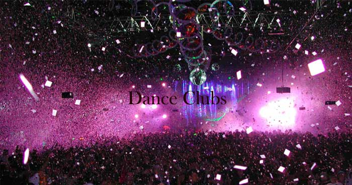dance-clubs-music