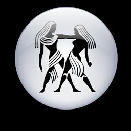 znak-zodiaka-bliznetsi-Gemini