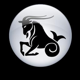 znak-zodiaka-kozerog-Capricorn