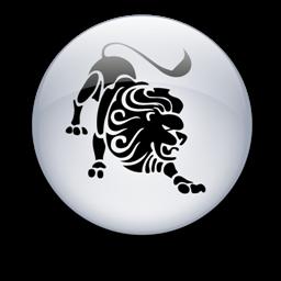 znak-zodiaka-lev-Leo