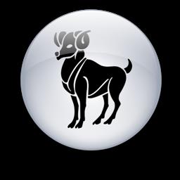 znak-zodiaka-oven-Aries