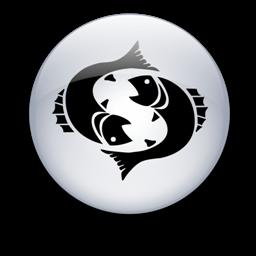 znak-zodiaka-pisces-ribi