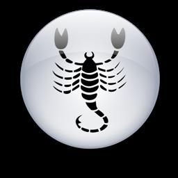znak-zodiaka-skorpion-Scorpio