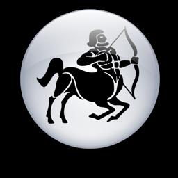 znak-zodiaka-strelets-Sagittarius