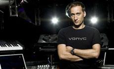 DJ-Paul-Van-Dyk