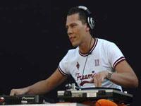 DJ-Tiesto