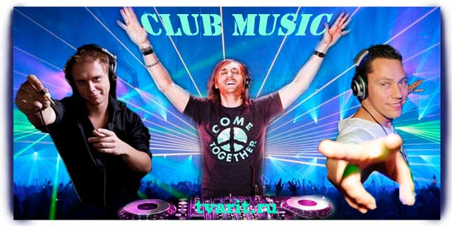 Club-Music-DJ