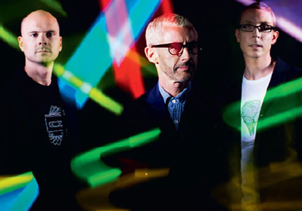 above_beyond.