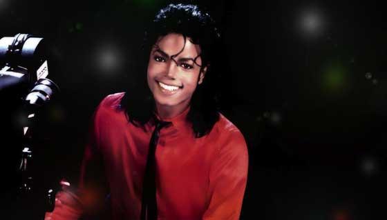 Michael-Jackson-Liberian-Gi