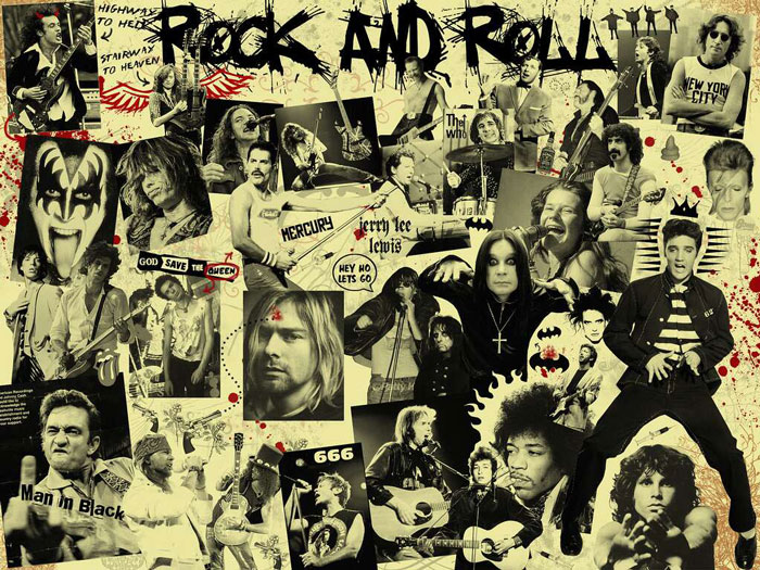 rock'n-roll-and-rock-music