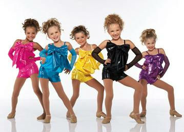 detskie-tanci1