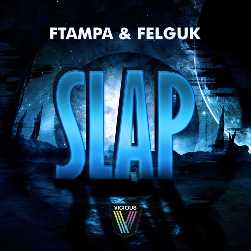 Слушать музыку fta felguk slap original mix