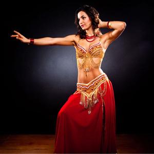 Смотреть видео восточные танцы живота фото 633-301