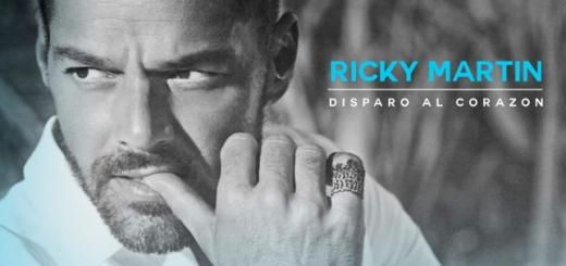 Ricky Martin-klubnyak-2015